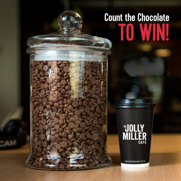 TJM058-Chocolate-Competition