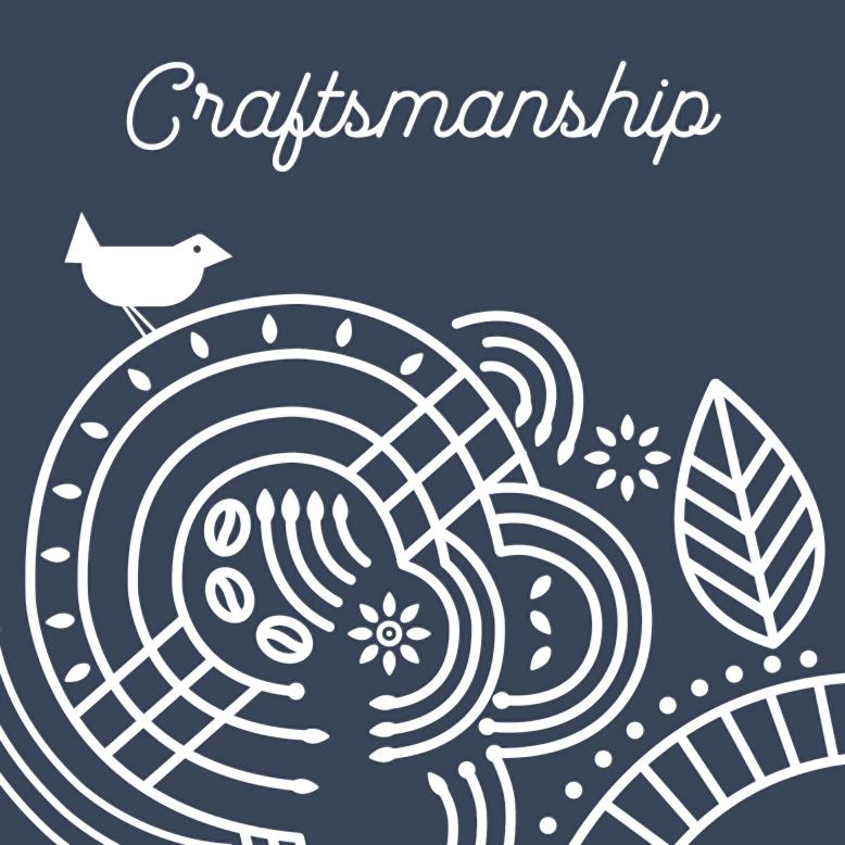 JollyMiller_Craftsmanship